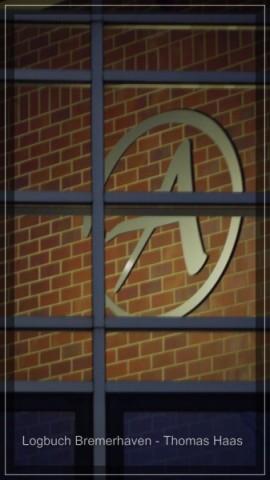 Fassade Hotel Amaris