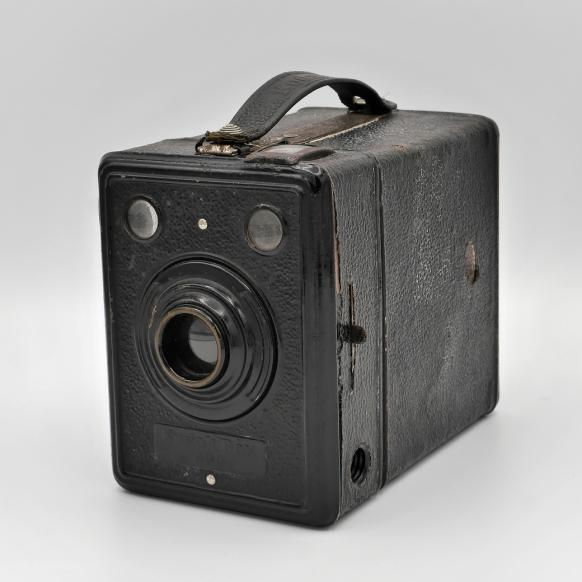 Kodak Box 620., ca. 1937
