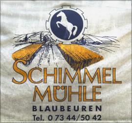 Mühlen-Logo, Nov. 2015