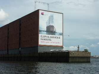 Kaispeicher A, Hamburg, 2006
