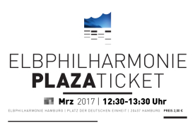 Plaza-Ticket-Scan