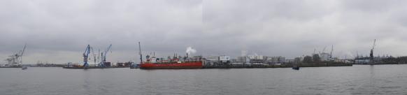 Panorama., 2017