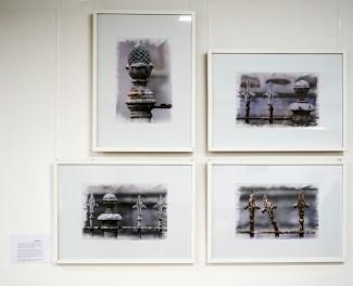 Ausstellungsbilder
