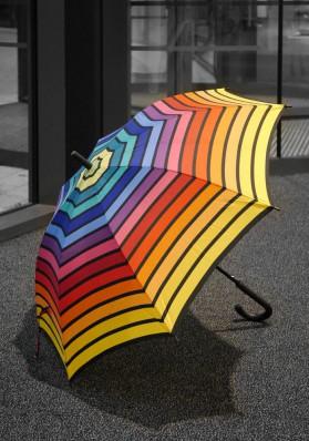 Regenschirm...