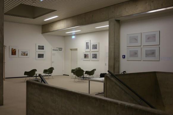 Ausstellung vh Ulm, Motiv 3