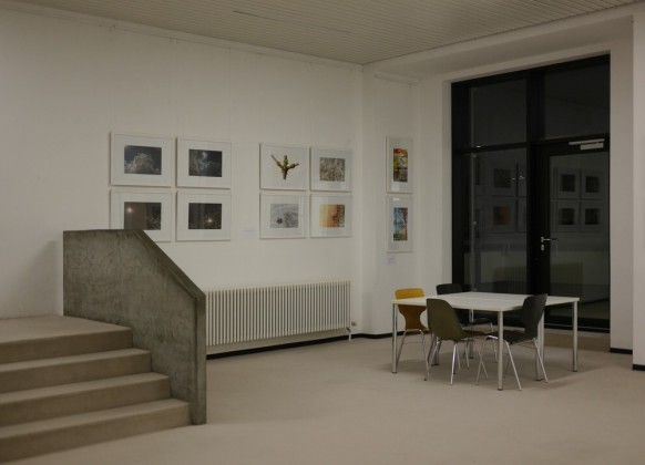 Ausstellung vh Ulm, Motiv 4