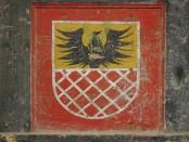Wappen am Memminger Tor, Neu-Ulm