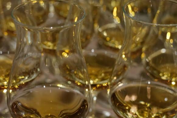 Whisky-Nosingglas