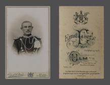 Historische Ulmer Fotografen...