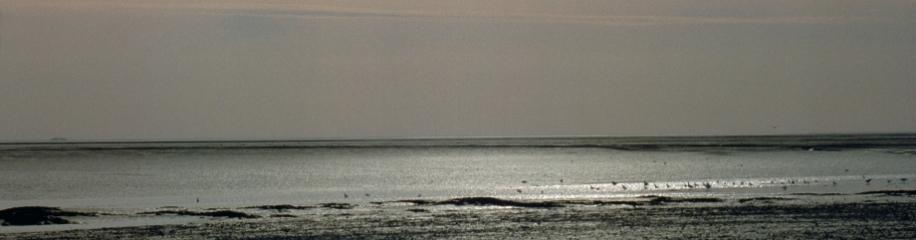 Seeblick, Nordsee