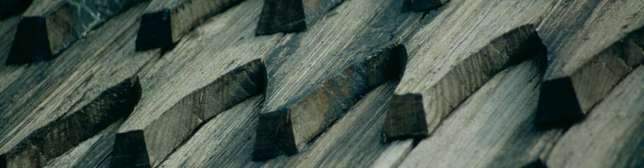 Detail Heddal